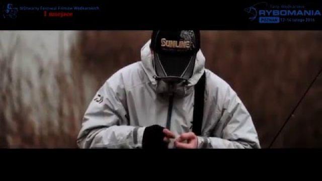 IV OFFW - I miejsce, Tytuł: Fishing dream